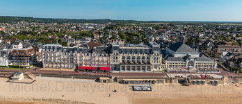 Cabourg_180